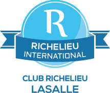 Club Richelieu Lasalle